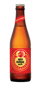 san miguel brewery philippines marketing plan San miguel brewery will start building a new plant in the southern philippines your full access to the nikkei asian review has expired.