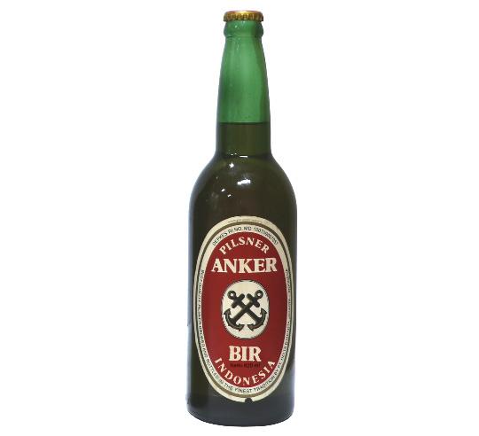 PTD's Anker Bir